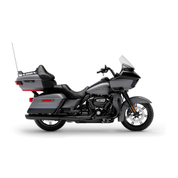 2021 ROAD GLIDE® LIMITED