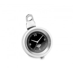 Часы на руль
