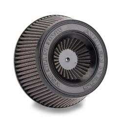 Воздушный фильтр, сменный элемент