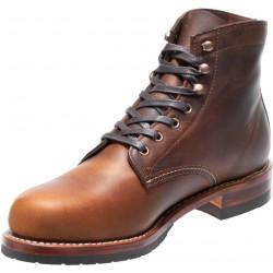 МОТО ботинки   SINCLAIR