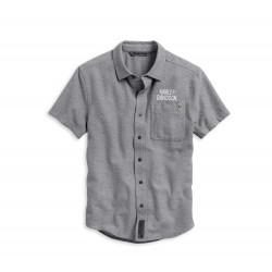 Рубашка #1 Graphic