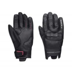 Перчатки FXRG Lightweight