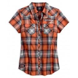 Рубашка GEN OIL