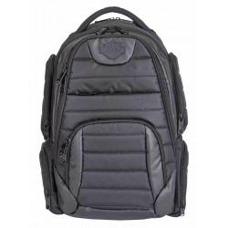 Рюкзак Harley-Davidson Quilted черный
