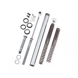 Premium Ride Single Cartridge Fork Kit