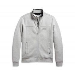 Куртка ACTIVEWEAR