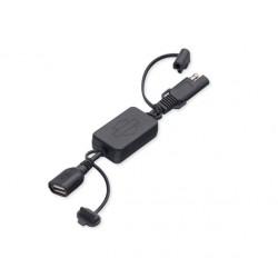 Адаптер 2 USB