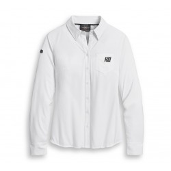 Рубашка Performance 03 Fast Dry
