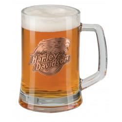 Кружка для пива Eagle