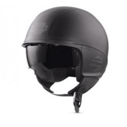 Шлем 5\8 Delton
