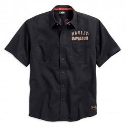 Рубашка #1