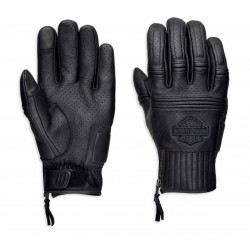 Перчатки LAYTON