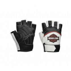 Перчатки без пальцев Whistler Bar & Shield