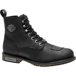 МОТО ботинки  CLANCY