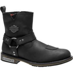 МОТО ботинки  CONKLIN