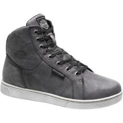 МОТО ботинки  MIDLAND