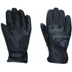 Перчатки BAR&SHIELD LOGO