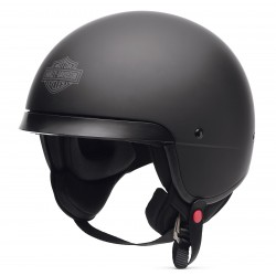 Шлем 5/8 HIGHTAIL